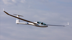 glider2